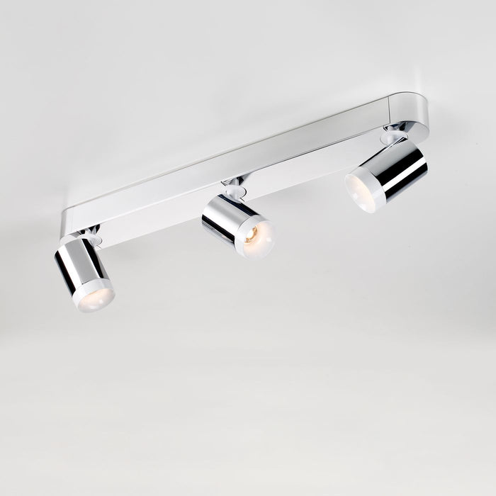 Buy online latest and high quality Set Focus Trace Ceiling Light from Tobias Grau | Modern Lighting + Decor