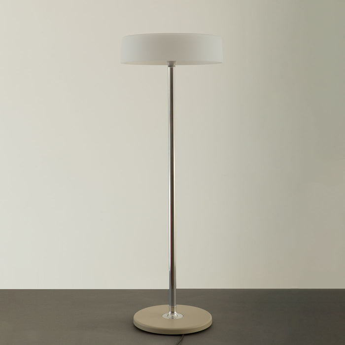 Sixteen Table Lamp | Modern Lighting + Decor
