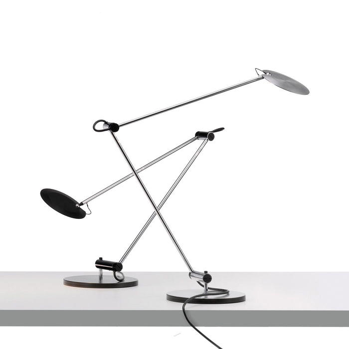 Pina Table Lamp | Modern Lighting + Decor
