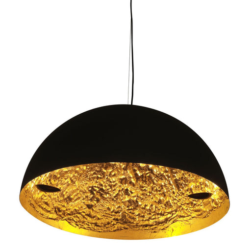 Stchu-Moon 02 LED Pendant Light | Modern Lighting + Decor