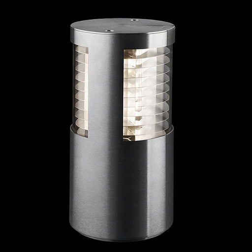 Hotel Aqua LED Blendfrei floor light from Nimbus | Modern Lighting + Decor