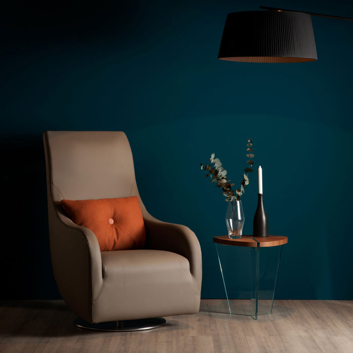 Buy online latest and high quality Nolita Chair from Tonin Casa | Modern Lighting + Decor