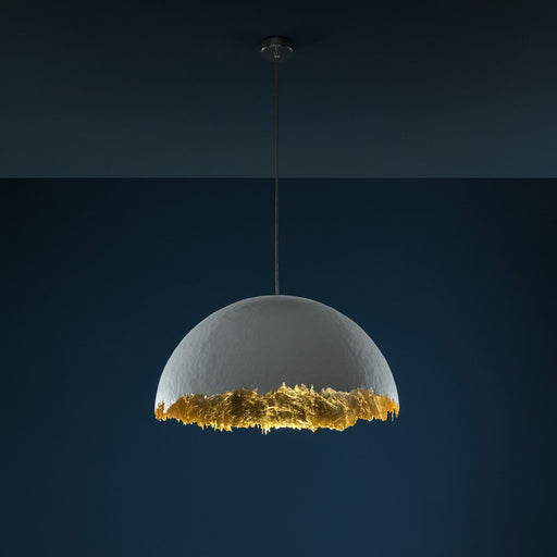 PostKrisi 0049 Pendant Light | Modern Lighting + Decor