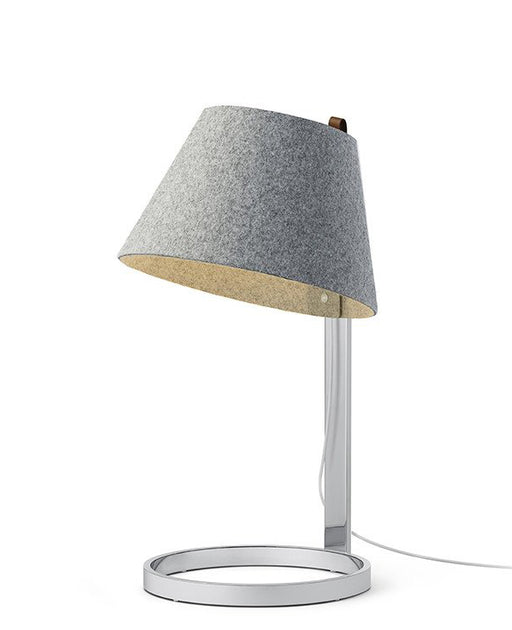 Buy online latest and high quality Lana SML Table Lamp from Pablo Designs | Modern Lighting + Decor