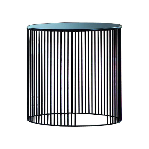 Andra Side Table from Tonin Casa | Modern Lighting + Decor
