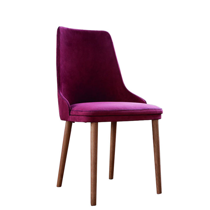 Buy online latest and high quality Asti Dining Chair from Tonin Casa | Modern Lighting + Decor