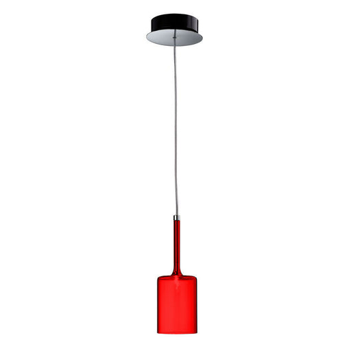 Spillray M Pendant Light from Axo | Modern Lighting + Decor