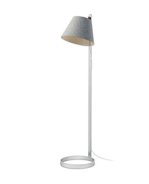 Lana Floor Lamp from Pablo Designs | Modern Lighting + Decor