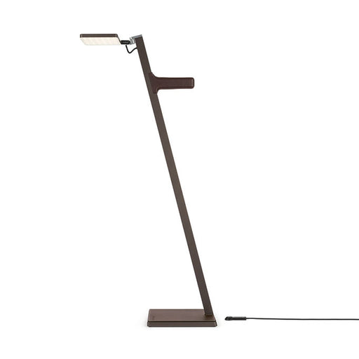Buy online latest and high quality Roxxane Leggera CL Edition Walter Knoll Floor Lamp from Nimbus | Modern Lighting + Decor