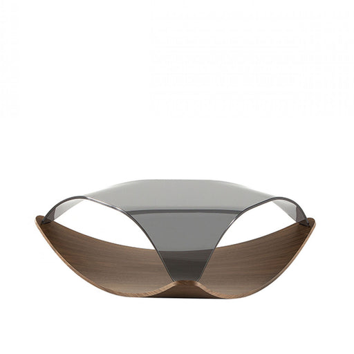 Quiet Coffee Table from Tonin Casa | Modern Lighting + Decor