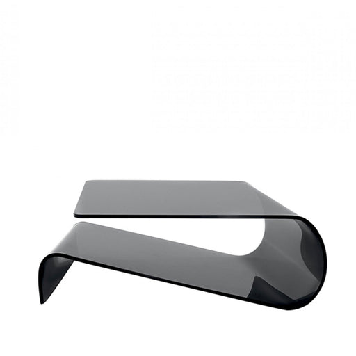 Velo Coffee Table from Tonin Casa | Modern Lighting + Decor