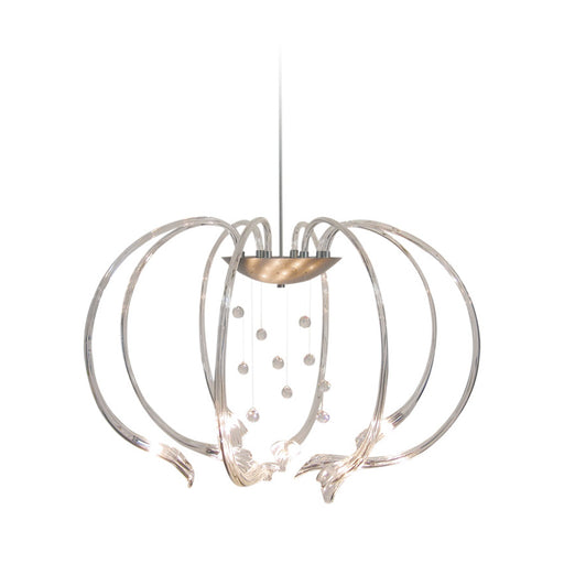Buy online latest and high quality Chill Out H8 Pendant Light from Ilfari | Modern Lighting + Decor