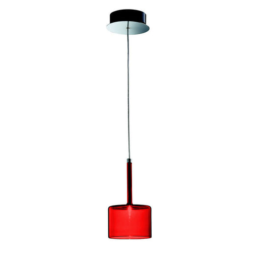 Spillray G Pendant Light from Axo | Modern Lighting + Decor