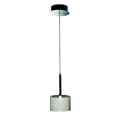 Spillray Pendant Light G - LED from Axo | Modern Lighting + Decor