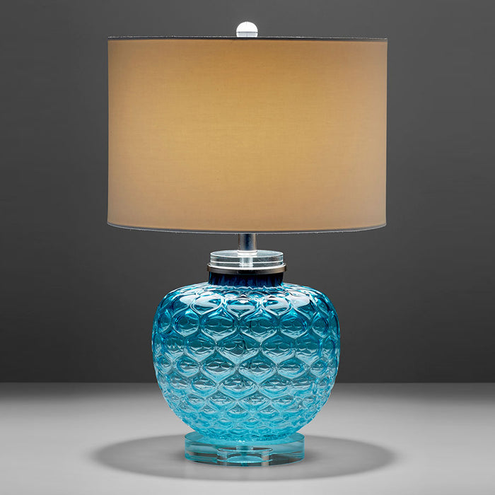 Buy online latest and high quality Ballard Table Lamp from Cyan Design | Modern Lighting + Decor