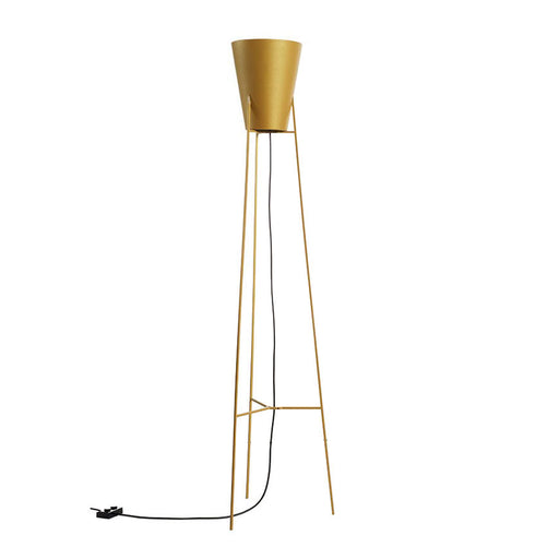 Buy online latest and high quality Sputnik Floor Lamp from Carpyen | Modern Lighting + Decor