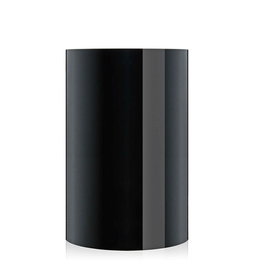Buy online latest and high quality Waste Basket from Kartell | Modern Lighting + Decor