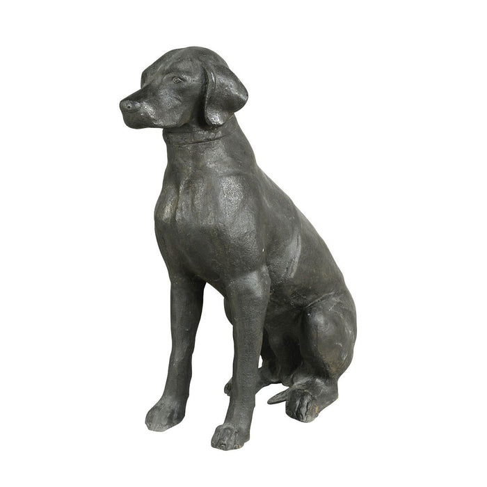 Buy online latest and high quality Labrador from Eichholtz | Modern Lighting + Decor