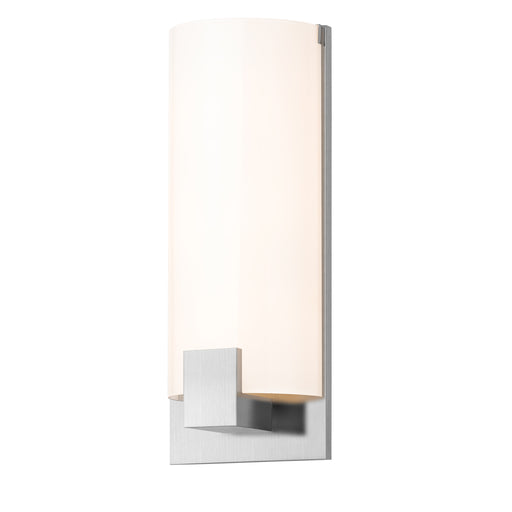 Tangent Square Wall Sconce-INVENTORY SALE!!! from Sonneman | Modern Lighting + Decor