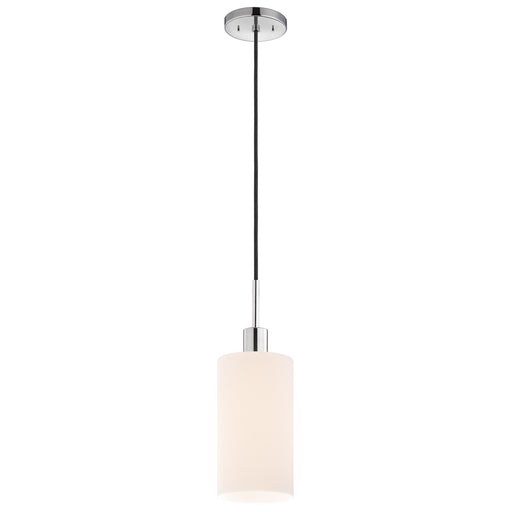 Buy online latest and high quality Glass Cylinder Pendant from Sonneman | Modern Lighting + Decor
