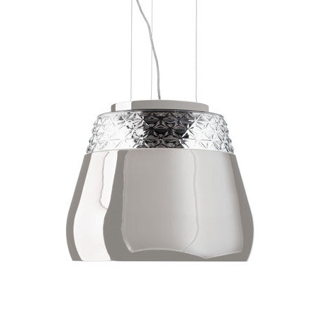 Valentine Suspension | Modern Lighting + Decor