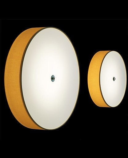 Buy online latest and high quality Discovolante wall or ceiling light from Modoluce | Modern Lighting + Decor