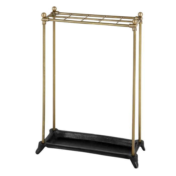 Buy online latest and high quality Walking Stick Holder from Eichholtz | Modern Lighting + Decor