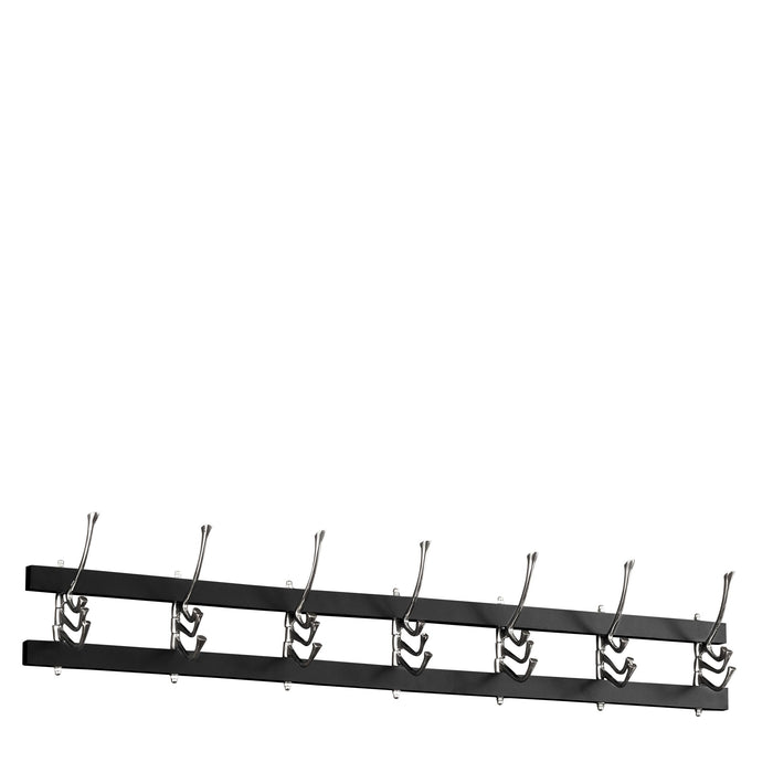 Buy online latest and high quality Boston Coatrack from Eichholtz | Modern Lighting + Decor