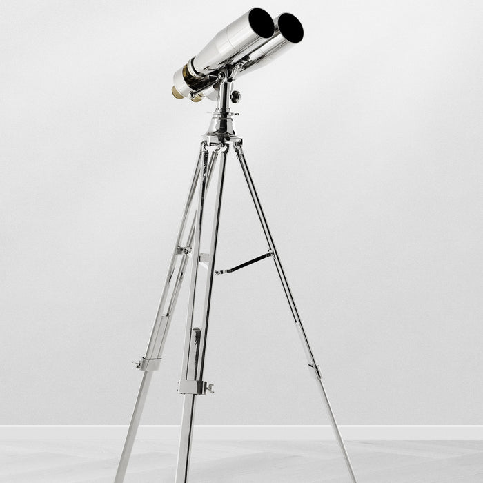 Kentwell Telescope   by Eichholtz | Modern Lighting + Decor