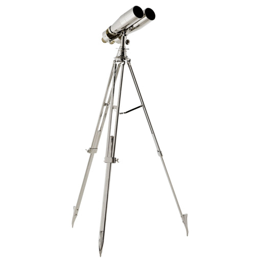 Buy online latest and high quality Kentwell Telescope from Eichholtz | Modern Lighting + Decor