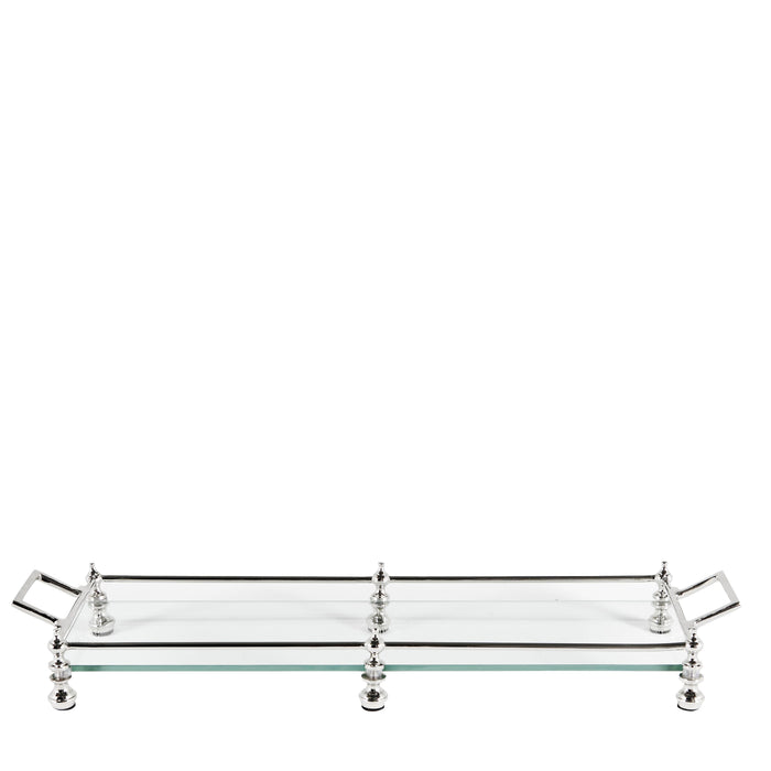 Buy online latest and high quality Kirkham Tray from Eichholtz | Modern Lighting + Decor