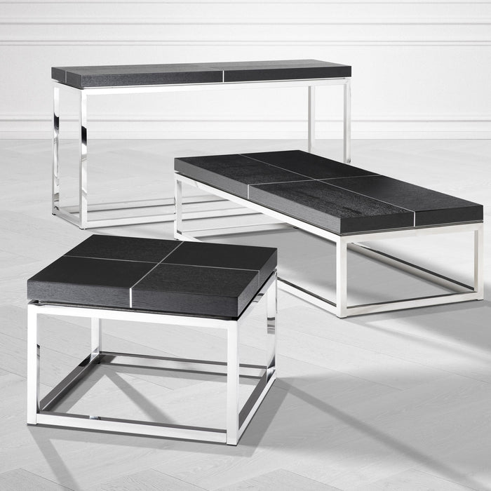 Buy online latest and high quality Console Magnum Table from Eichholtz | Modern Lighting + Decor