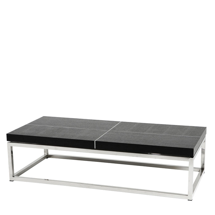 Buy online latest and high quality Magnum Coffee Table from Eichholtz | Modern Lighting + Decor