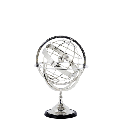 S Globe   by Eichholtz | Modern Lighting + Decor