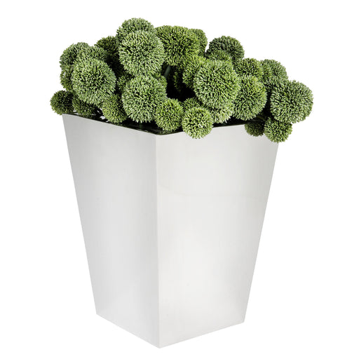 Hanbera Planter   by Eichholtz | Modern Lighting + Decor