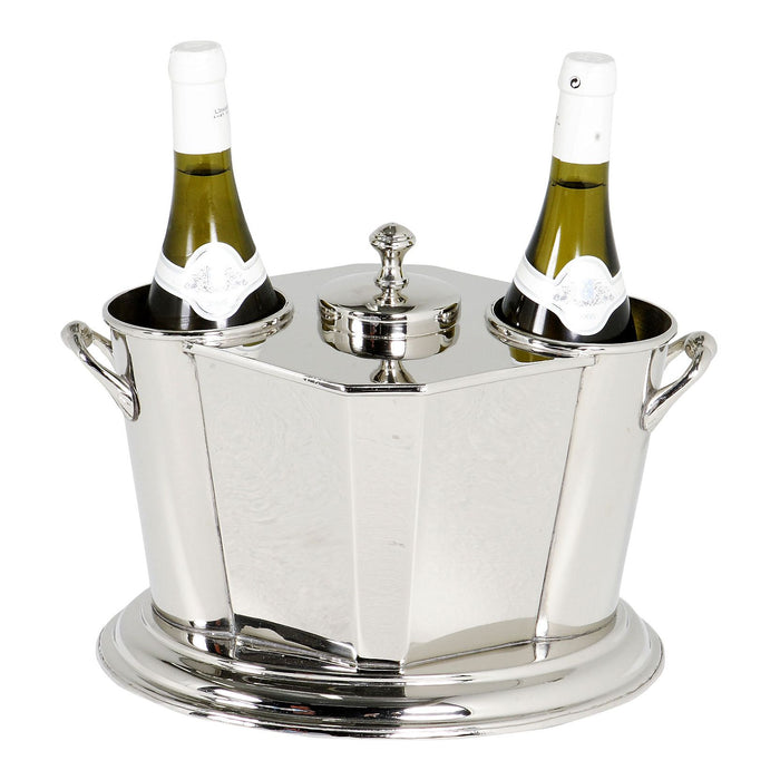 Buy online latest and high quality Eden Roc Wine Cooler from Eichholtz | Modern Lighting + Decor