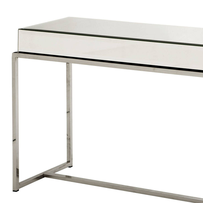 Buy online latest and high quality Console Beverly Hills Table from Eichholtz | Modern Lighting + Decor