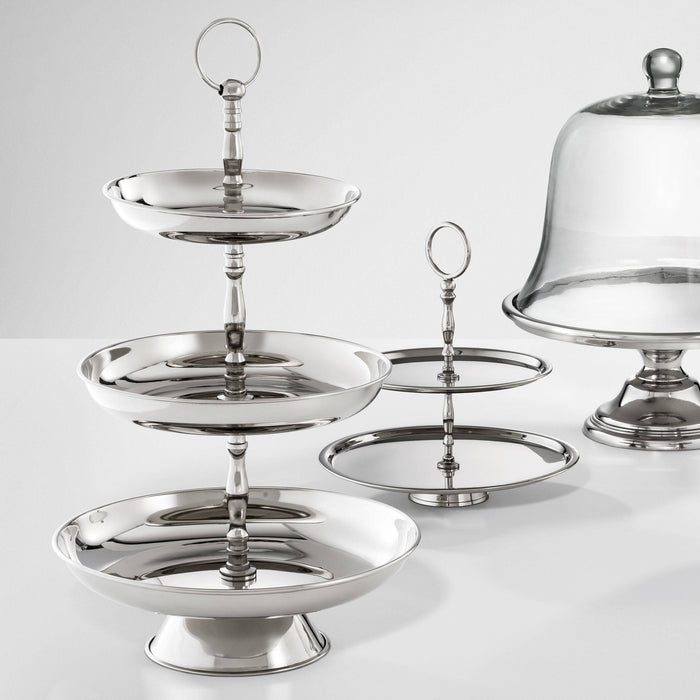 Buy online latest and high quality Oriole Cake Standard from Eichholtz | Modern Lighting + Decor