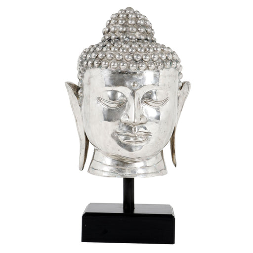 Buy online latest and high quality Buddha Javanese S from Eichholtz | Modern Lighting + Decor