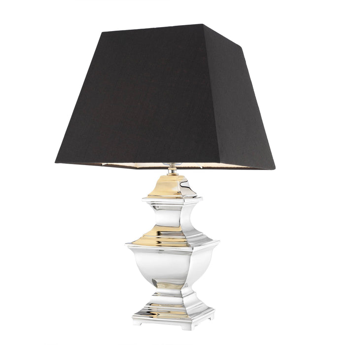 Maryland Table Lamp