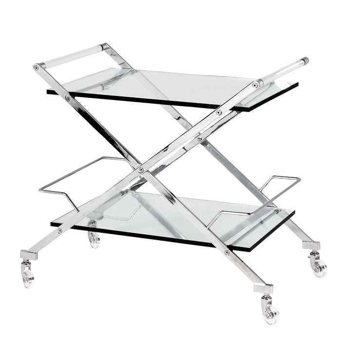 Buy online latest and high quality Loft Trolley from Eichholtz | Modern Lighting + Decor