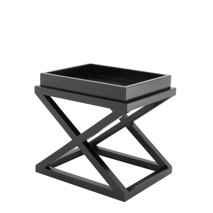 Buy online latest and high quality Side McArthur Table from Eichholtz | Modern Lighting + Decor
