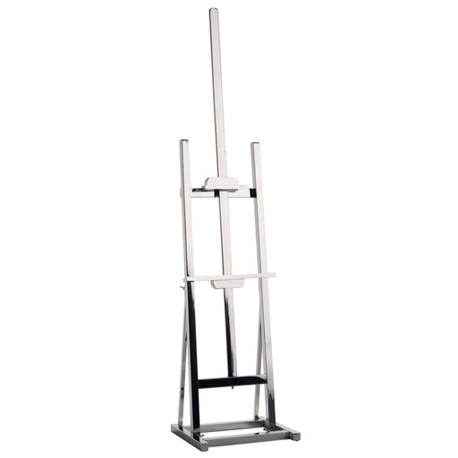 Buy online latest and high quality Rembrandt Easel from Eichholtz | Modern Lighting + Decor