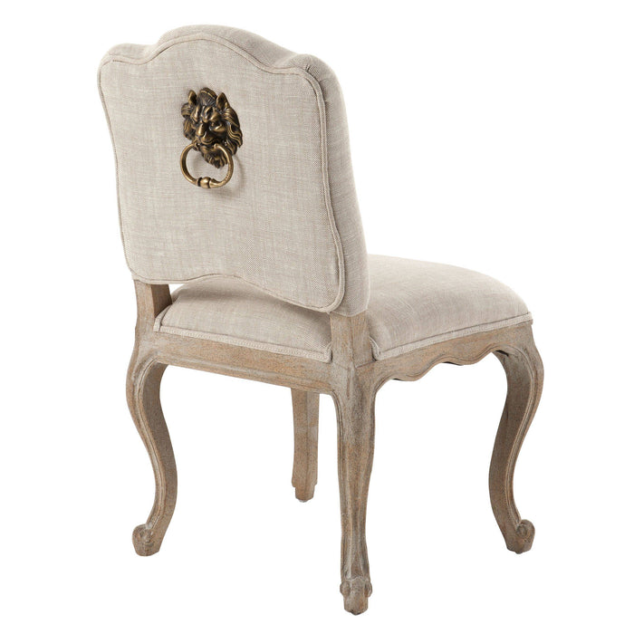 Buy online latest and high quality Devonshire Dining Chair from Eichholtz | Modern Lighting + Decor