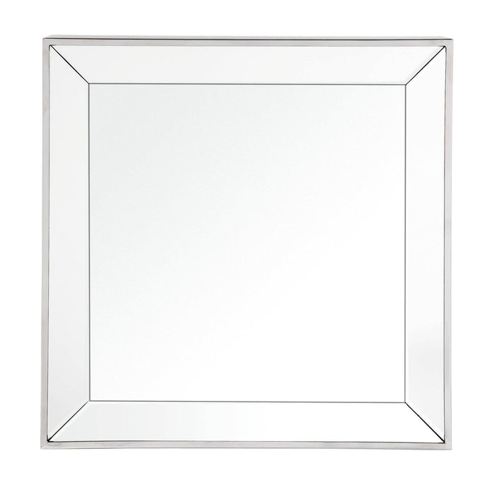 Buy online latest and high quality Ventura Mirror from Eichholtz | Modern Lighting + Decor