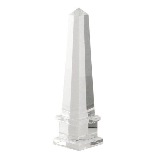 Cantabria S Obelisk   by Eichholtz | Modern Lighting + Decor