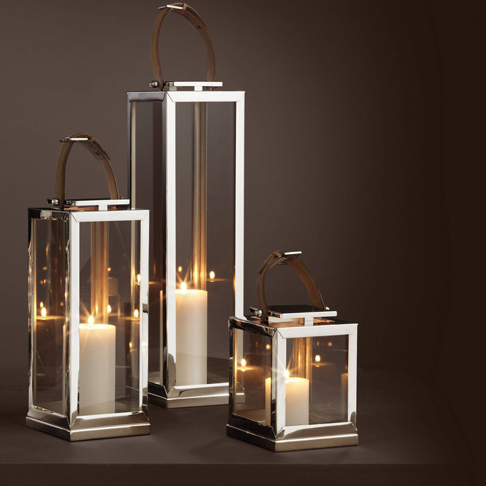 Buy online latest and high quality Georgian L Hurricane from Eichholtz | Modern Lighting + Decor