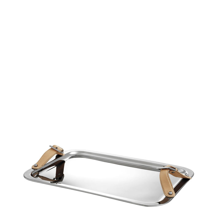 Buy online latest and high quality Equestrian M Tray from Eichholtz | Modern Lighting + Decor