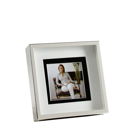 Esquire Picture Frame   by Eichholtz | Modern Lighting + Decor