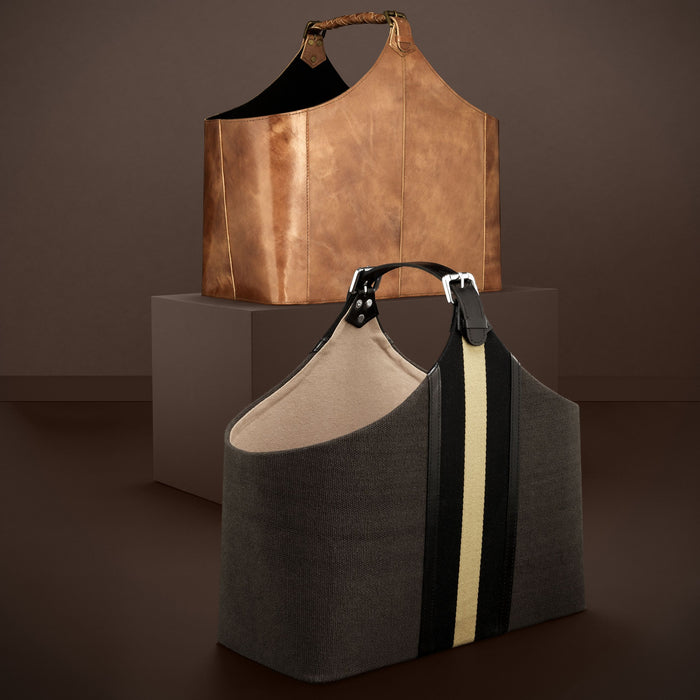 Buy online latest and high quality Brunello Bag from Eichholtz | Modern Lighting + Decor